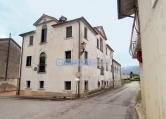 Villa in vendita a Pederobba, 9999 locali, zona Zona: Curogna, prezzo € 240.000 | CambioCasa.it