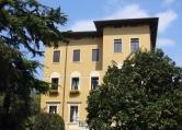 Appartamento in affitto a Verona, 2 locali, zona Località: Valdonega, prezzo € 500 | CambioCasa.it