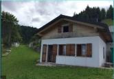 Villa in vendita a Enego, 2 locali, zona Località: Enego, prezzo € 160.000 | CambioCasa.it