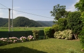 Villa in vendita a Arcugnano, 4 locali, zona Località: Torri di Arcugnano, prezzo € 260.000 | CambioCasa.it