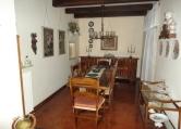 Villa in vendita a Teolo, 6 locali, zona Zona: Teolo, Trattative riservate | CambioCasa.it