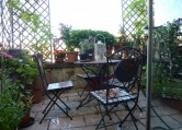 Attico / Mansarda in vendita a Povegliano, 5 locali, zona Località: Povegliano - Centro, prezzo € 320.000 | CambioCasa.it