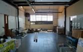 Laboratorio in affitto a Bagno a Ripoli, 9999 locali, prezzo € 1.400   CambioCasa.it