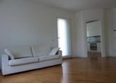 Appartamento in vendita a Spresiano, 4 locali, zona Località: Spresiano - Centro, prezzo € 117.000 | CambioCasa.it