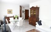 Appartamento in vendita a Vigonza, 5 locali, zona Zona: Pionca, prezzo € 115.000 | CambioCasa.it