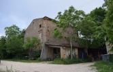 Villa in vendita a Loreto Aprutino, 5 locali, zona Località: Loreto Aprutino, prezzo € 85.000 | CambioCasa.it