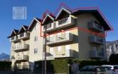 Appartamento in affitto a San Michele all'Adige, 5 locali, zona Zona: Grumo, prezzo € 620 | Cambio Casa.it