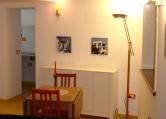 Appartamento in affitto a Palermo, 2 locali, zona Località: Palermo - Centro, prezzo € 450 | Cambio Casa.it