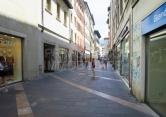 Negozio / Locale in affitto a Trento, 1 locali, zona Zona: Centro storico, Trattative riservate | CambioCasa.it