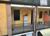 Appartamento in vendita a Calcinato, 3 locali, zona Località: Calcinato - Centro, prezzo € 140.000 | CambioCasa.it