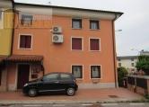 Appartamento in vendita a Isola Vicentina, 3 locali, zona Località: Isola Vicentina - Centro, prezzo € 99.000 | CambioCasa.it