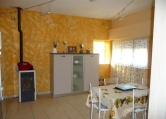 Villa in vendita a Montevarchi, 14 locali, zona Zona: Giglio, prezzo € 395.000 | Cambio Casa.it