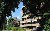 Appartamento in vendita a Buccinasco, 5 locali, prezzo € 440.000   CambioCasa.it
