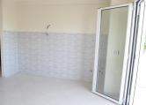 Appartamento in affitto a Cavezzo, 3 locali, zona Località: Cavezzo - Centro, prezzo € 460 | CambioCasa.it