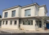 Capannone in vendita a Rezzato, 9999 locali, zona Località: Rezzato, prezzo € 5.370.000 | Cambio Casa.it