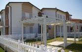 Appartamento in vendita a Nanto, 2 locali, zona Zona: Ponte di Nanto, prezzo € 95.000 | Cambio Casa.it