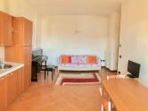 Appartamento in affitto a Terrassa Padovana, 2 locali, zona Località: Terrassa Padovana - Centro, prezzo € 420 | CambioCasa.it