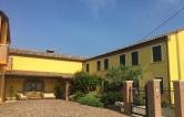 Villa in vendita a Santa Margherita d'Adige, 7 locali, zona Località: Santa Margherita d'Adige, Trattative riservate | CambioCasa.it