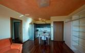 Appartamento in affitto a Salzano, 9999 locali, prezzo € 550   Cambio Casa.it