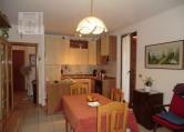 Appartamento in affitto a Mezzocorona, 3 locali, prezzo € 600 | Cambio Casa.it