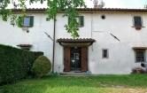 Rustico / Casale in vendita a Impruneta, 4 locali, zona Zona: Pozzolatico, prezzo € 320.000 | CambioCasa.it