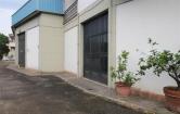 Laboratorio in affitto a Terranuova Bracciolini, 9999 locali, prezzo € 1.100 | CambioCasa.it