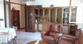 Appartamento in vendita a Stra, 4 locali, prezzo € 78.000 | CambioCasa.it
