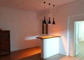 Villa in vendita a Santa Margherita d'Adige, 5 locali, Trattative riservate | CambioCasa.it