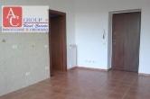 Appartamento in vendita a Turate, 2 locali, prezzo € 57.000 | Cambio Casa.it