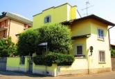 Villa in vendita a Parabiago, 5 locali, zona Località: Parabiago - Centro, prezzo € 279.000 | CambioCasa.it