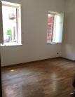 Appartamento in affitto a Palermo, 2 locali, zona Zona: Notarbartolo, prezzo € 550 | CambioCasa.it