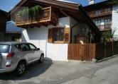 Villa a Schiera in vendita a Caldes, 6 locali, zona Zona: Cassana, prezzo € 220.000 | CambioCasa.it