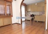 Villa a Schiera in vendita a Fonte, 3 locali, zona Località: Fonte, prezzo € 125.000 | CambioCasa.it