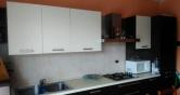 Appartamento in vendita a Piombino Dese, 3 locali, zona Località: Piombino Dese - Centro, prezzo € 100.000 | CambioCasa.it