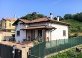 Villa in vendita a Vigliano Biellese, 4 locali, prezzo € 190.000   CambioCasa.it