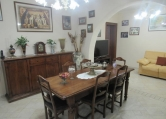 Villa in vendita a Rovigo, 5 locali, zona Zona: Sarzano, prezzo € 229.000   CambioCasa.it