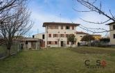Villa in vendita a Pordenone, 5 locali, prezzo € 135.000   CambioCasa.it