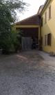 Villa in vendita a Baone, 3 locali, zona Zona: Rivadolmo, prezzo € 320.000 | CambioCasa.it