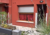 Appartamento in affitto a Santa Maria di Sala, 2 locali, prezzo € 470 | Cambio Casa.it