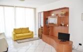 Appartamento in affitto a Pescara, 6 locali, zona Zona: Porta Nuova, prezzo € 700 | CambioCasa.it