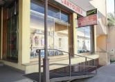Negozio / Locale in vendita a Racale, 1 locali, prezzo € 165.000 | CambioCasa.it