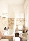 Appartamento in vendita a Venezia, 3 locali, zona Località: Cannaregio, prezzo € 350.000 | Cambio Casa.it