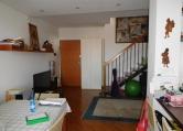Appartamento in vendita a Padova, 4 locali, zona Località: Terranegra, prezzo € 279.000 | CambioCasa.it
