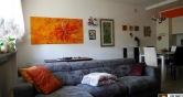 Appartamento in vendita a Sedico, 3 locali, zona Località: Sedico - Centro, prezzo € 119.000 | CambioCasa.it