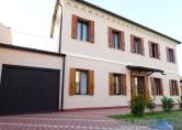 Villa in vendita a Mogliano Veneto, 7 locali, zona Località: Mogliano Veneto, prezzo € 179.000 | CambioCasa.it
