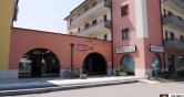 Negozio / Locale in affitto a Santa Giustina, 9999 locali, zona Località: Santa Giustina - Centro, Trattative riservate | Cambio Casa.it