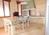 Villa in vendita a Cittadella, 5 locali, prezzo € 265.000 | CambioCasa.it
