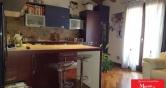 Appartamento in vendita a Cervignano del Friuli, 2 locali, prezzo € 88.000 | CambioCasa.it