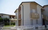 Appartamento in vendita a Nanto, 2 locali, zona Zona: Ponte di Nanto, prezzo € 80.000 | Cambio Casa.it