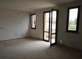 Appartamento in vendita a Cesena, 5 locali, zona Zona: Sant'Egidio, prezzo € 235.000 | CambioCasa.it
